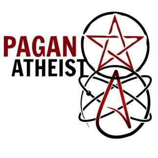 Pagan Atheist, by Sifyn Emrys