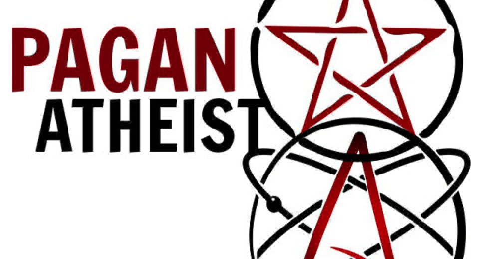 Pagan Atheists Yes We Exist By Stifyn Emrys Humanistic Paganism