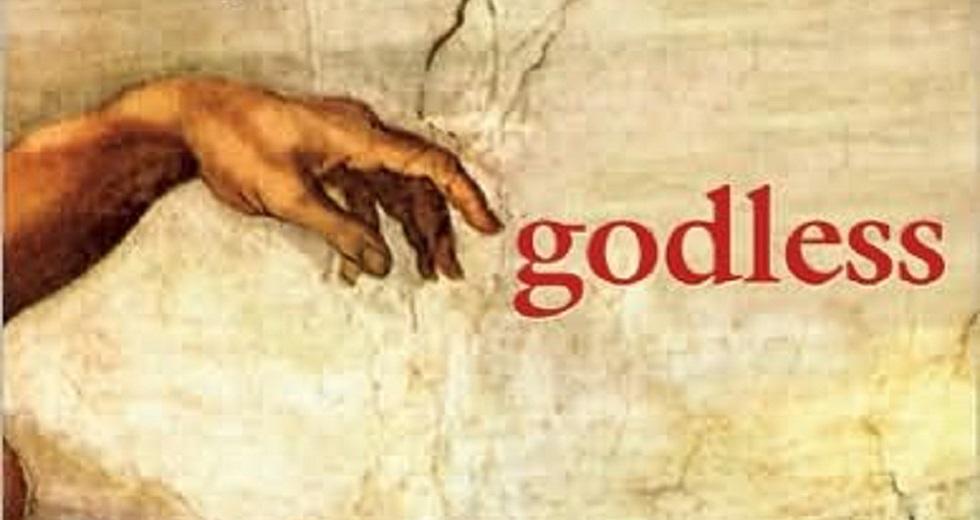 godless1