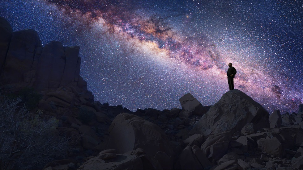 thesis cosmo theme Essays and criticism on carl sagan's cosmos - critical essays.