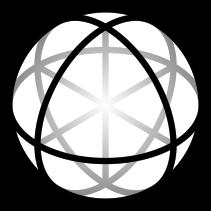 Deiwos Symbol