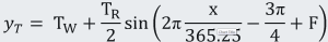 equation2