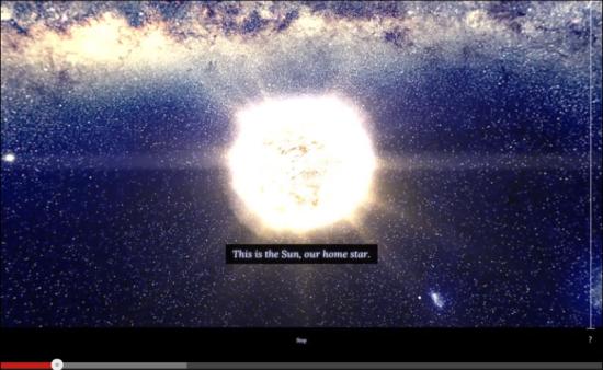 Screen Shot 2015-03-09 at 7.32.41 PM