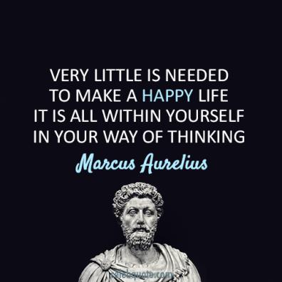 marcus-aurelius-quotes-12