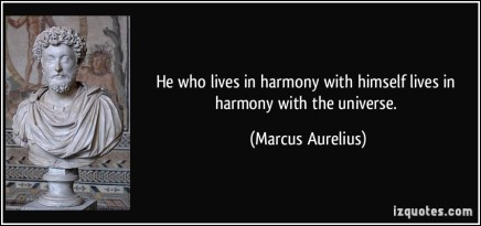 quote-he-who-lives-in-harmony-with-himself-lives-in-harmony-with-the-universe-marcus-aurelius-8686