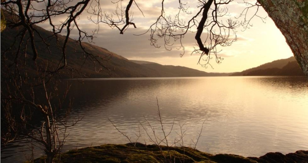 view_of_loch_lomondedit