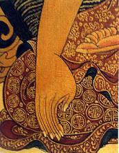 2-bhumi-akramana