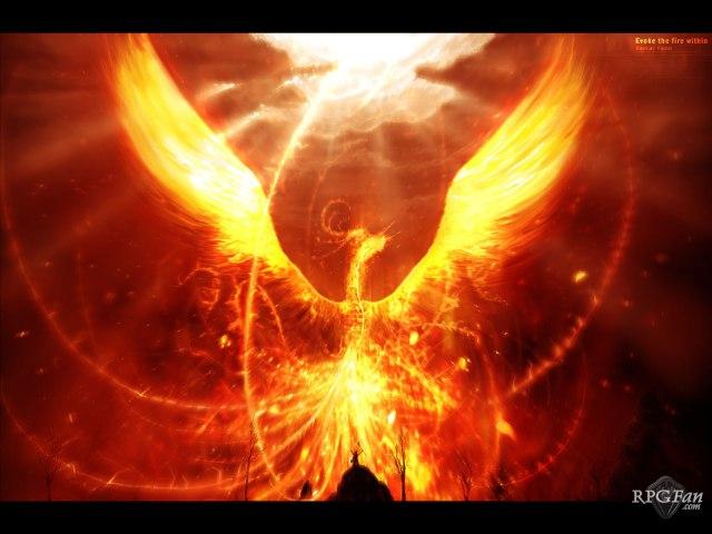 Phoenix_(1)