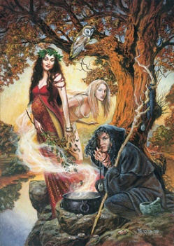 Triple_goddess_greeting_card