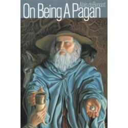 de_benoist_alain_-_on_being_a_pagan