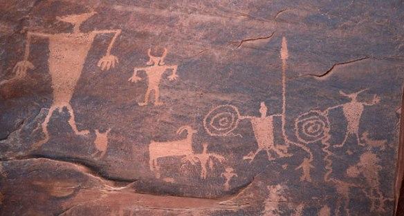 U279_petroglyphs