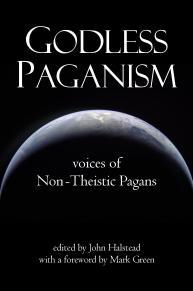 Godless Paganism
