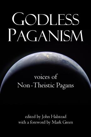 Godless Paganism