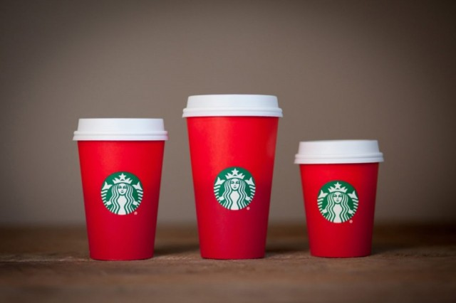large_Starbucks-Red-Cups-2015-1024x683