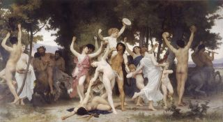 1280px-William-Adolphe_Bouguereau_(1825-1905)_-_The_Youth_of_Bacchus_(1884)