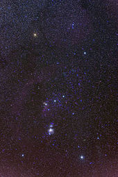 170px-Orion_3008_huge