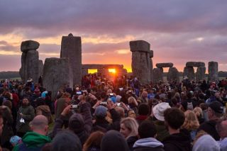 stonehenge summer solstice (2)