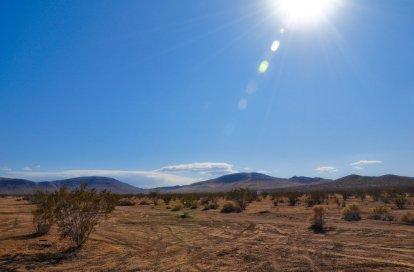 Southern_California_Desert