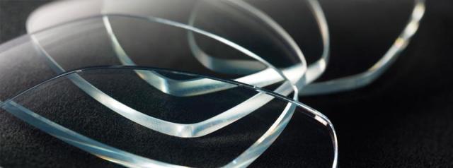 glasses-lenses