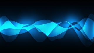 sine-wave-1280x720