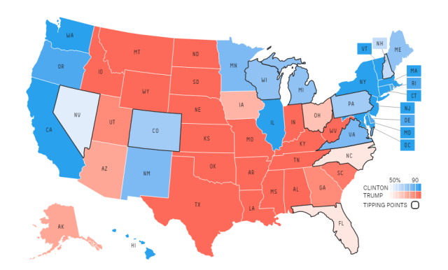 map-us