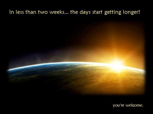 lessthan2weeksdaysgetlonger
