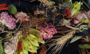 lammas-flowers